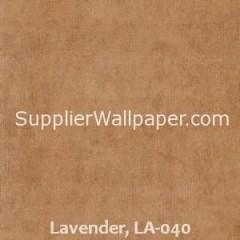 lavender-la-040