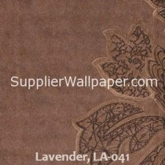 lavender-la-041