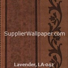 lavender-la-042