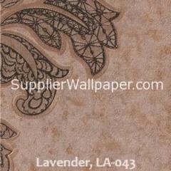 lavender-la-043