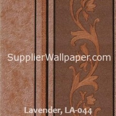 lavender-la-044