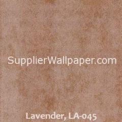 lavender-la-045