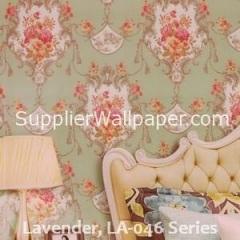 lavender-la-046-series