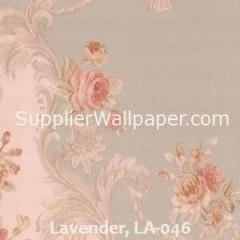 lavender-la-046