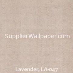 lavender-la-047
