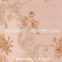 lavender-la-048