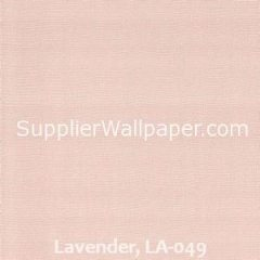 lavender-la-049