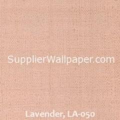 lavender-la-050