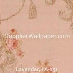 lavender-la-051