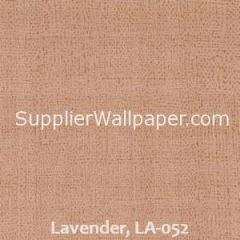 lavender-la-052