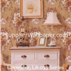 lavender-la-053-series