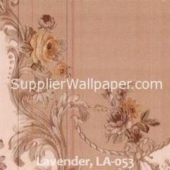 lavender-la-053