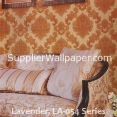 lavender-la-054-series
