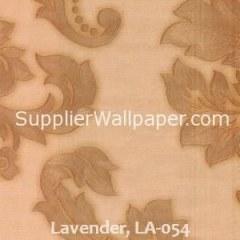 lavender-la-054