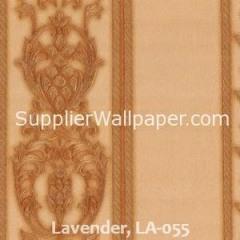 lavender-la-055