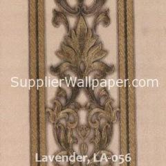 lavender-la-056