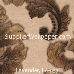 lavender-la-057