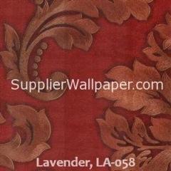 lavender-la-058