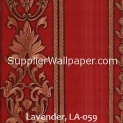 lavender-la-059