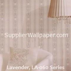 lavender-la-060-series