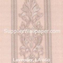 lavender-la-060
