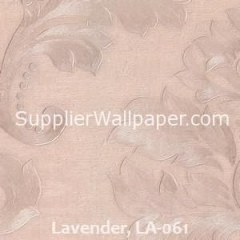 lavender-la-061