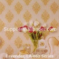lavender-la-062-series
