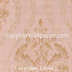lavender-la-062