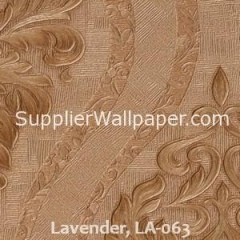 lavender-la-063