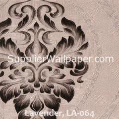 lavender-la-064