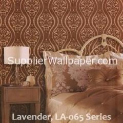 lavender-la-065-series