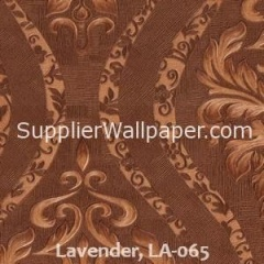 lavender-la-065