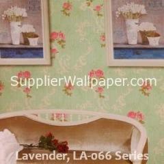 lavender-la-066-series
