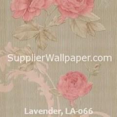 lavender-la-066