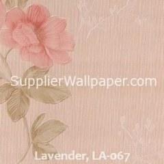 lavender-la-067