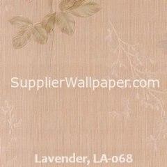 lavender-la-068