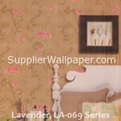 lavender-la-069-series