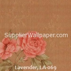 lavender-la-069