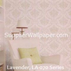 lavender-la-070-series