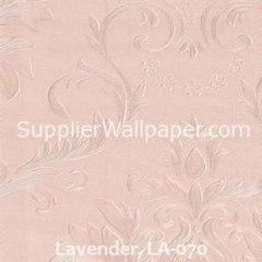 lavender-la-070