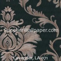lavender-la-071