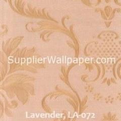 lavender-la-072