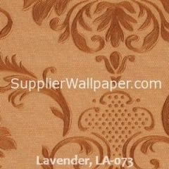 lavender-la-073