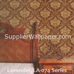 lavender-la-074-series