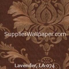lavender-la-074