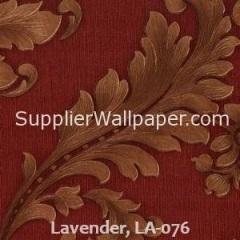 lavender-la-076