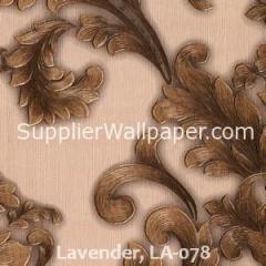 lavender-la-078