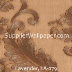 lavender-la-079