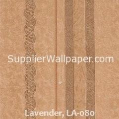 lavender-la-080