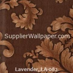 lavender-la-082